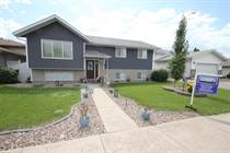 Homes Sold in Mytrash Subdivision, St. Paul, Alberta $299,500