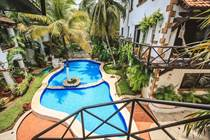 Condos for Sale in Little Italy, Playa del Carmen, Quintana Roo $369,000