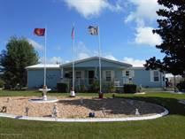 Homes for Sale in Brookridge, Florida $164,777