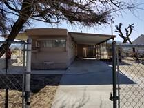 Homes for Sale in California, Thermal, California $42,500