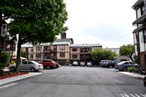 Condos for Sale in Morrisania, Bronx, New York $339,000
