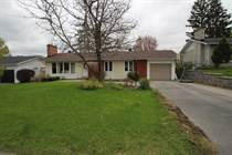 Homes Sold in Glencairn/Hazeldean, Ottawa, Ontario $434,900