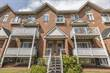 Condos Sold in Bilberry Creek, Ottawa, Ontario $290,000