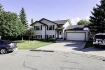 Homes for Sale in Downey, Okotoks, Alberta $419,900