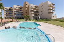 Condos for Sale in Corona Del Sol, Puerto Penasco/Rocky Point, Sonora $185,000