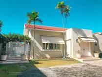 Homes Sold in Dorado Beach East, Dorado, Puerto Rico $1,300,000