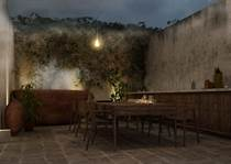Homes for Sale in San Antonio, Guanajuato $606,655