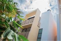 Condos for Sale in Telchac Puerto, Yucatan $125,000