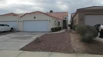 Homes for Rent/Lease in Palo Verde Meadows, Bullhead City, Arizona $1,495 monthly