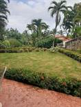 Homes for Sale in La Catalina , Cabrea, Maria Trinidad Sanchez $50,000