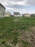 Lots and Land for Sale in Armstrongs Addition, Belgrade, Montana $107,500
