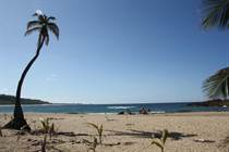 Condos for Sale in Isabela del Mar, Isabela, Puerto Rico $189,000