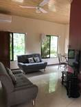 Homes for Rent/Lease in Uvita, Puntarenas $1,100 monthly
