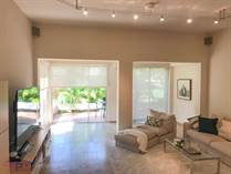 Homes for Sale in Fairways at Dorado Beach, Dorado, Puerto Rico $1,100,000