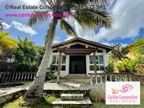 Homes for Sale in Carretera Sosua - Cabarete , Cabarete, Puerto Plata $129,000