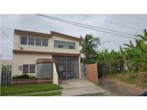 Homes for Sale in Loma Alta, Carolina, Puerto Rico $122,000
