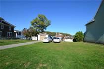 Homes for Sale in Fountain Hill, Bethlehem, Pennsylvania $34,950