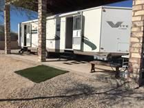 Homes for Sale in Los Viajeros North, San Felipe, Baja California $29,500