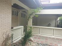 Homes for Rent/Lease in Tahanan Village, Paranaque City, Metro Manila ₱50,000 monthly