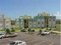Homes for Rent/Lease in Tierra del Sol, Humacao, Puerto Rico $750 monthly
