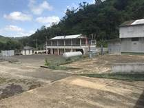 Recreational Land for Sale in Yauco, Puerto Rico $750,000