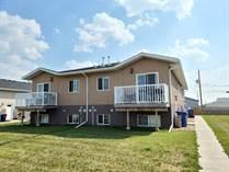 Multifamily Dwellings for Sale in Grimshaw, Alberta $650,000