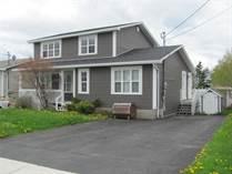 Homes for Sale in Newfoundland, Paradise, Newfoundland and Labrador $315,300