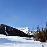 Lots and Land for Sale in Fernie Alpine Resort Ski Hill, Fernie, British Columbia $329,000
