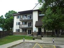Condos for Sale in Richmond West, Winnipeg, Manitoba $159,900