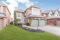 Homes for Sale in Georgetown South, Halton Hills, Ontario $949,900