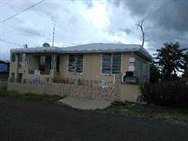 Homes for Sale in Bo. Jaguey, Aguada, Puerto Rico $79,000