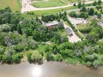 Homes for Sale in Blandford Blenheim, Ontario $1,199,000