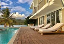 Homes for Sale in Playa de Guanica, Puerto Rico $4,900,000