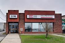 Commercial Real Estate Sold in Brossard, Quebec $1,299,000