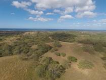 Lots and Land for Sale in Playa Grande, Guanacaste $18,000