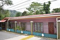 Homes for Sale in Golfito, Puntarenas $54,993