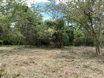 Homes for Sale in Playa Grande, Guanacaste $85,000