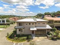 Condos for Sale in Grecia, Alajuela $189,000
