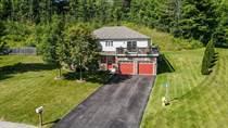 Homes for Sale in Sugarbush, Ontario $899,900