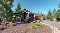 Homes for Sale in Elk Park Ranch, Radium Hot Springs, British Columbia $549,900