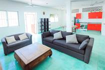 Homes for Rent/Lease in Centro, Playa del Carmen, Quintana Roo $750 monthly