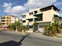 Condos for Sale in Gazcue, Santo Domingo, Santo Domingo $450,000