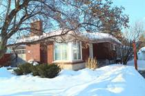 Homes Sold in Bel Air Heights, Ottawa, Ontario $699,900
