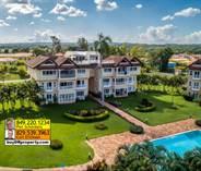 Condos for Sale in Sosua Oceanfront, Sosua, Puerto Plata $299,000