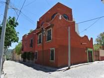 Homes for Sale in San Antonio, San Miguel de Allende, Guanajuato $199,000