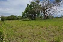 Lots and Land for Sale in Boqueron, Puerto Rico $209,500