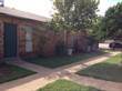 Homes for Rent/Lease in Abilene, Texas $495 monthly