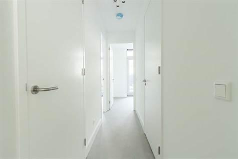 Admiral de ruijterweg, Suite 2000, Amsterdam