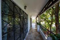 Homes for Sale in Mismaloya, Puerto Vallarta, Jalisco $270,000