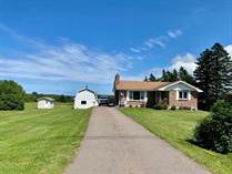 Homes Sold in Oyster Bed Bridge, Prince Edward Island $299,900